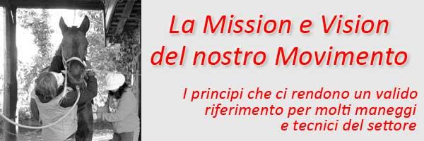 mission-e-vision