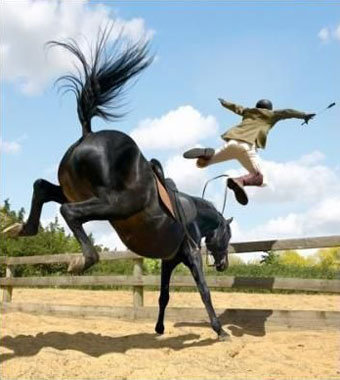 caduta-da-cavallo