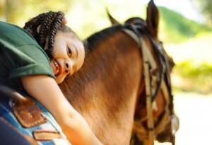 equitazione integrata (2)