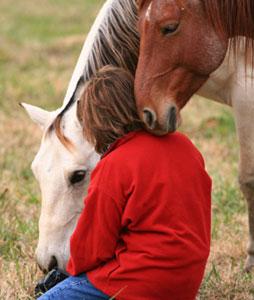 equitazione-e-depressione
