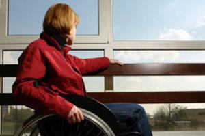 sclerosi-multipla-malattia