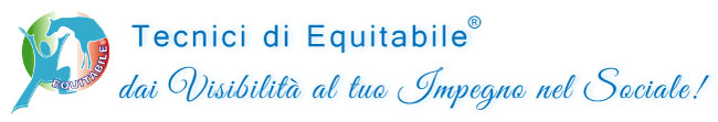 Quadri Tecnici di Equitabile