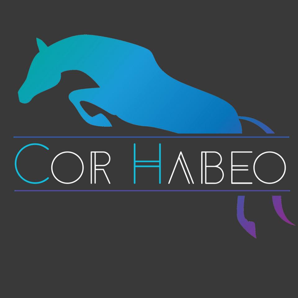 corhabeo