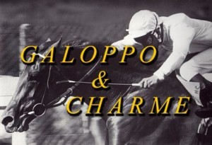 galoppoecharme_logo