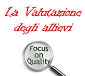 valutazione_allievi
