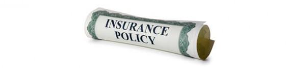 assicurazione in rieducazione equestre