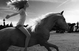 autostima-e-cavallo