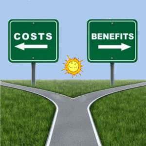 costi-benefici