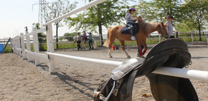 equitazione-integrata