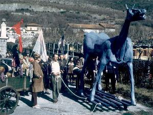 Marco_Cavallo_Trieste_1973_marzo