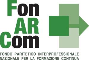 Logo-FonARCom