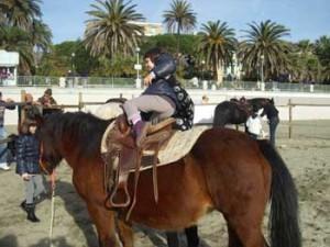 giro-a-cavallo