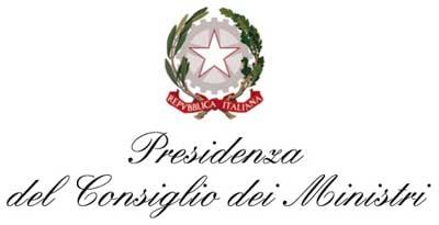 presidenza-consiglio