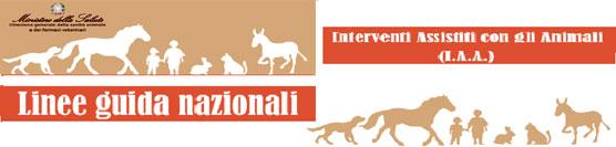linee-guida-nazionali-interventi-assistiti-animali