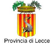 prov.lecce