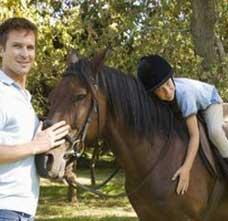 corsi-formazione-istruttore-equitazione
