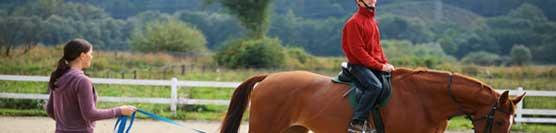 corsi-istruttore-equitazione