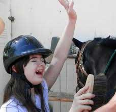 equitazione-speciale