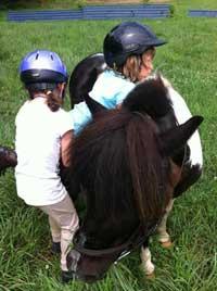 equitazione-e-life-skills