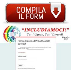 form-includiamoci-esterni